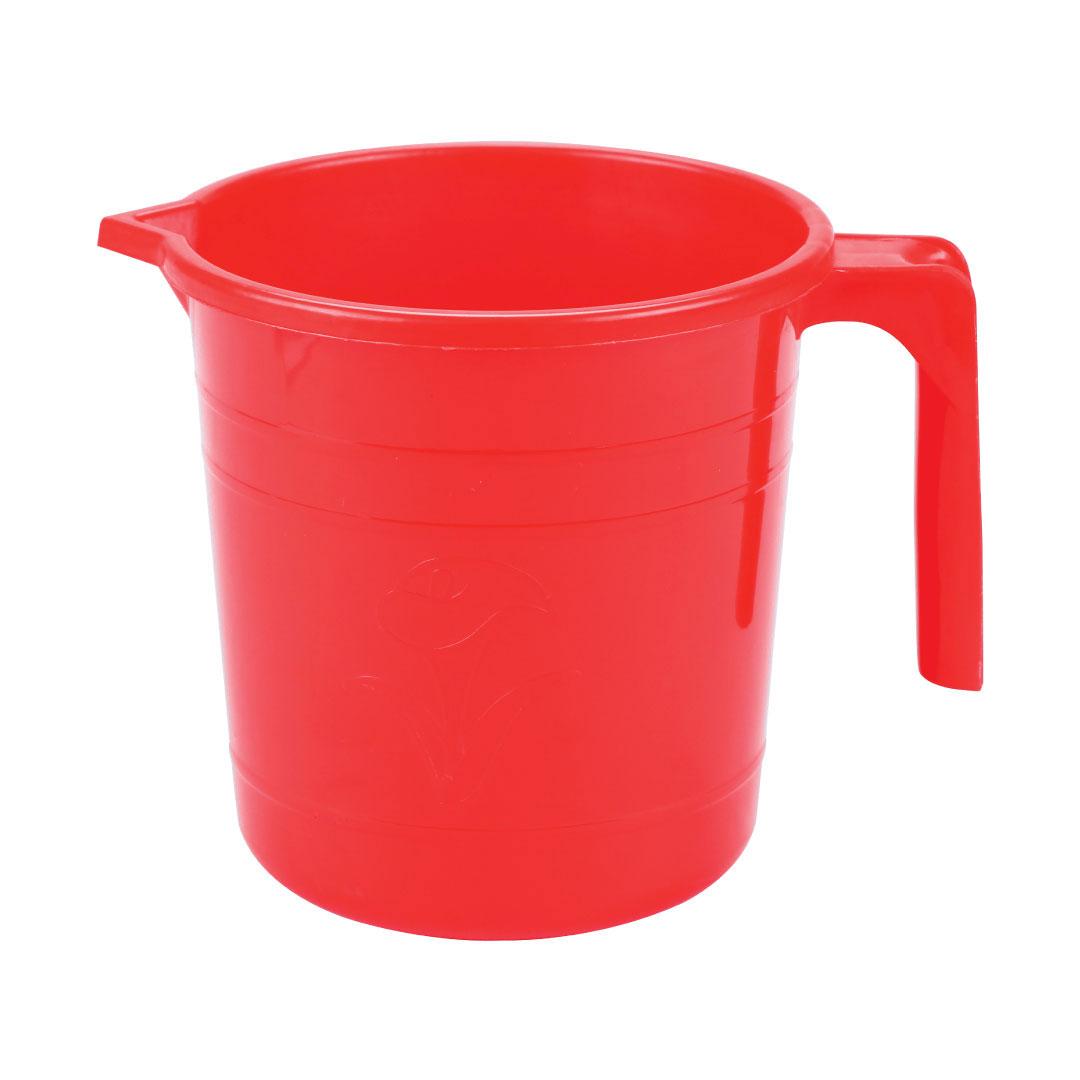 Mug-1.4 Litter