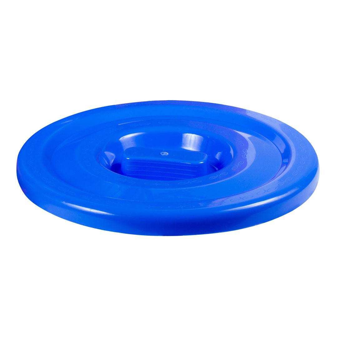 Bucket Lid-25 Litter