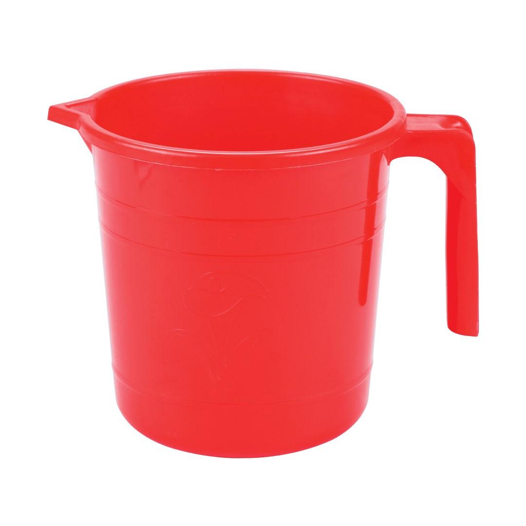 Mug 2 Litter