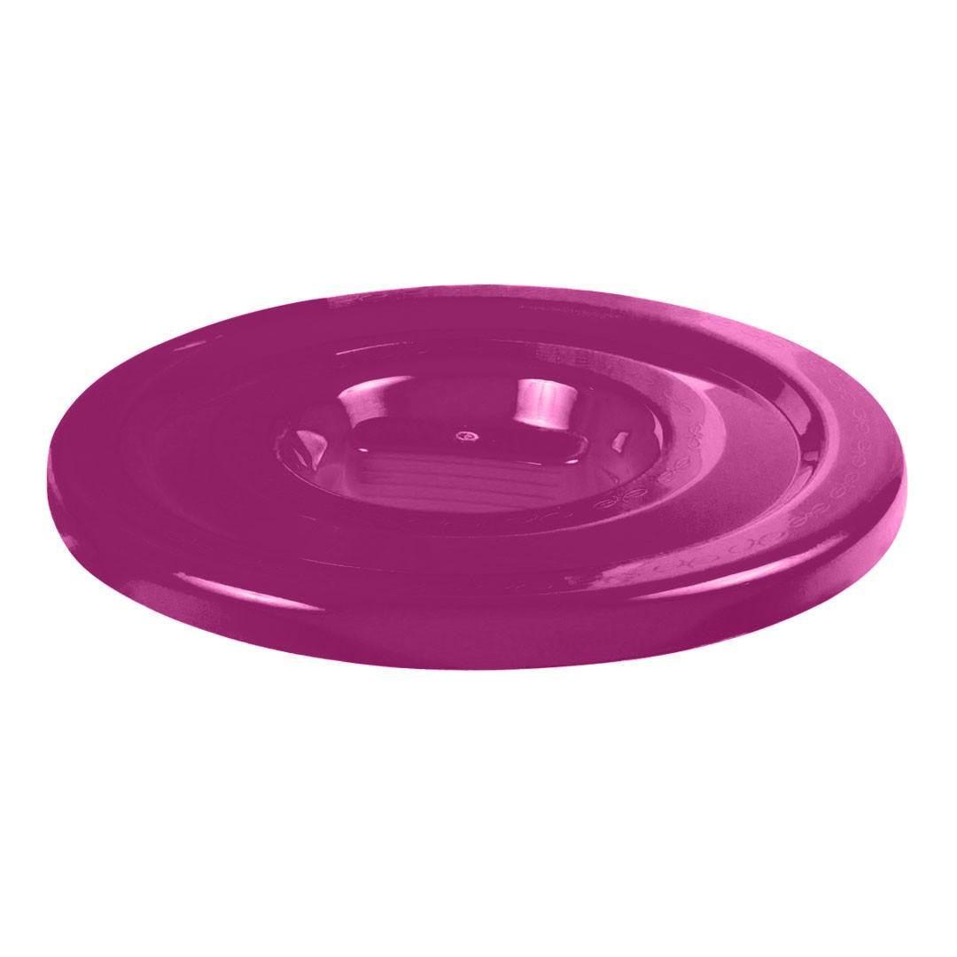 New Design Bucket Lid-10 Litter