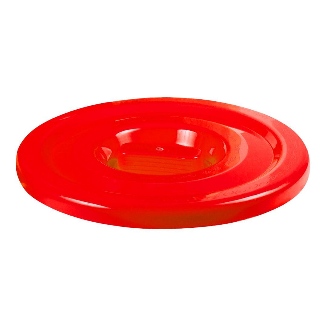 New Design Bucket Lid-5 Litter