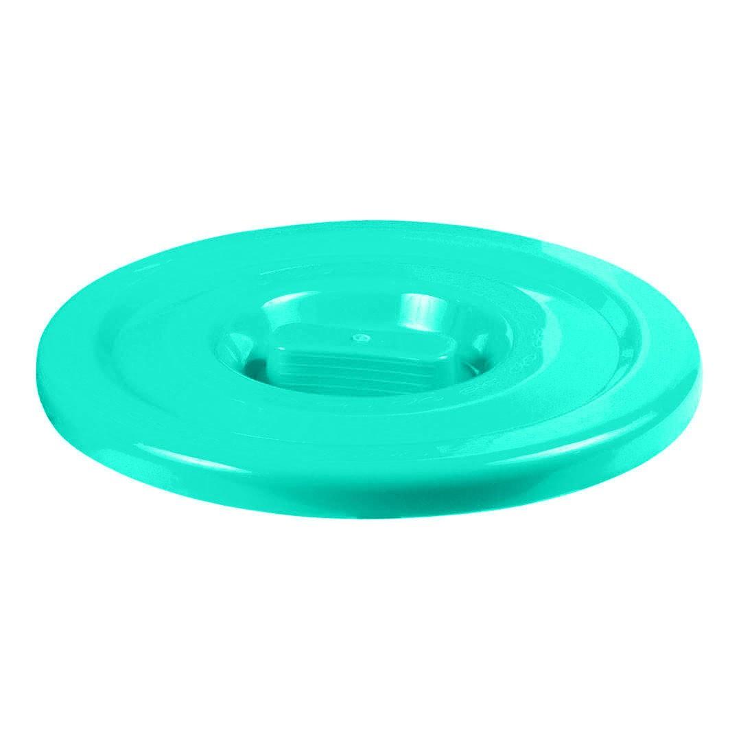 New Design Bucket Lid-8 Litter