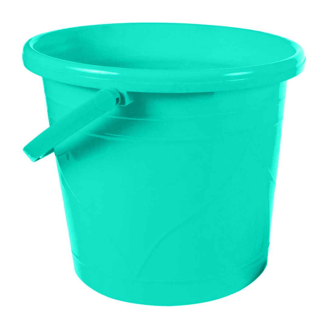 New Design Bucket without Lid-8 Litter